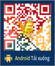 android-app vb68